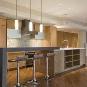 boston kitchen designs. Modren Designs I Photo Of Poggenpohl Boston Kitchen Design Studio  Boston MA United  States Inside Designs