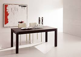 expandable wood dining table set. view in gallery expandable wood dining table set p
