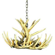 chandeliers antler chandelier kit beautiful for medium size of ceiling light antique chandeliers deer antl
