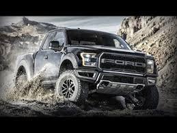 2018 ford raptor 5 0 ecoboost. fine raptor the new 2018 ford raptor 50 ecoboost  v8 power pickup truck in ford raptor 5 0 ecoboost