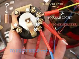 help needed regarding wiring up headlamp switch d1 d3 d5 and d7 i1160 photobucket com albums q489 davethbevan