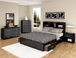 Great Bedroom Sets Ikea Best 25 Ikea Bedroom Sets Ideas On Pinterest Ikea  Malm Bed