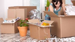 Job With Relocation Assistance What Is Included In A Job Relocation Package
