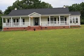 whole homes