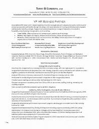Student Cv Template No Experience Resume For High School Students With No Experience Inspirational