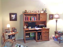 donna top decorating office. Office:Home Office Cozy Scandinavian Desc Bankers Chair Along With Outstanding Photograph Decor Home Donna Top Decorating
