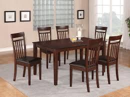 Kitchen Furniture Edmonton Kitchen Table And Chairs Edmonton 2016 Kitchen Ideas Designs