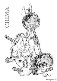 Legends Of Chima Coloring Pages Chima Coloring Pages Chima Lego