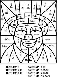 Other Graphical Works | matematica-1-2 | Pinterest | Math ...
