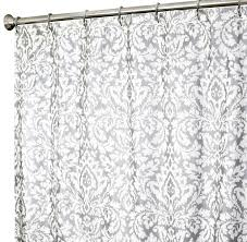 Curtain: Tommy Bahama Shower Curtain | Bed Bath And Beyond Shower ...