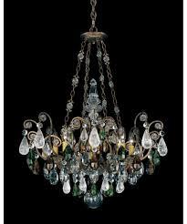 crystal chandelier parts strass lighting schonbek canada swarovski lighting plattsburgh ny where to crystals for chandeliers crystal chandelier parts