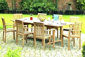 dining sets for 8 round dining table sets for 8 round dining set for round patio dining table for 8 84 patio dining tables