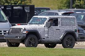 pictures of 2018 jeep wrangler. plain jeep 2018 jeep wrangler jl prototype inside pictures of jeep wrangler