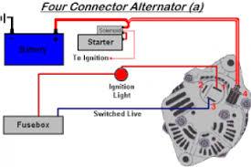 wiring diagram car alternator wiring diagram denso alternator wiring diagram four connector denso alternator wiring diagram often used to troubleshoot gives information help arrangement
