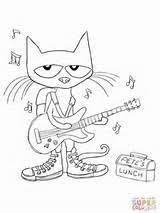 Small Picture 250 best Pete The Cat Theme Preschool images on Pinterest Pete