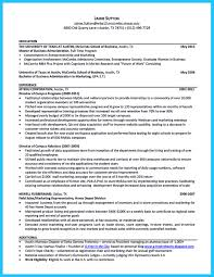 Examples Of Mla Format Research Paper Essay On Education Reform