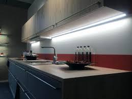 kitchen under counter lighting. Large Size Of Led Strip Kitchen Under Cabinet Lighting Counter Lights Full Lightin Archived
