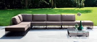 modern patio furniture. Hospitality Furniture Modern Outdoor Designer Patio