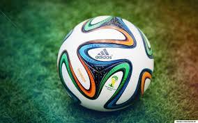 brazil national football team 1080p hd wallpapers 720p hd