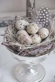 Birds Nest Bed Best 25 Bird Nest Craft Ideas On Pinterest Bird Crafts Bird