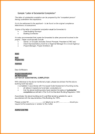 Project Completion Certificate Format From Company Archi As Work