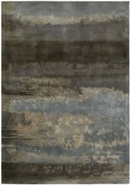 calvin klein area rugs rectangular a room view canada calvin klein area rugs clearance bloomingdales