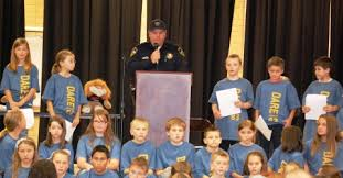 east meadows elementary 5th grade dare graduation essay winners2012 010 jpg