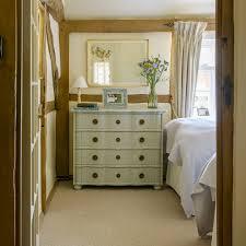 bedroom furniture for small bedrooms. Bedroom Furniture For Small Bedrooms R