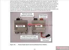 navistar maxxforce diagnostic service manuals auto repair navistar maxxforce diagnostic service