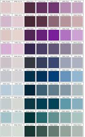 17 Pms Color Chart Pdf Coles Thecolossus Co Blue Pms Chart