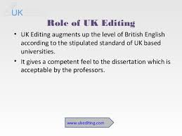 as i lay dying essays love and death in romeo and juliet top homework editing sites uk