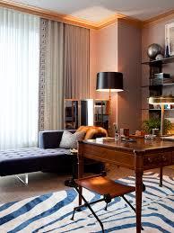 sherry furniture. david scott furniture upholster embroidered drapes holland u0026 sherry n