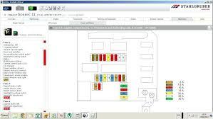 renault megane wiring diagram engine brandforesight co renault laguna fuse box diagram megane removal engine auto