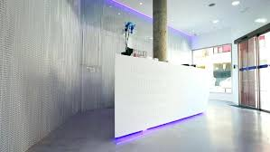 color scheme for office. Futuristic Office Color Scheme Group Offices Among The For A