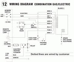 marvellous electric water heater wiring diagram ideas wiring does it matter which wire goes where on a hot water heater element at Electric Water Heater Wiring Schematic