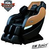 infinity iyashi massage chair. top performance kahuna superior massage chair with new sl-track 6 rollers - sm7300 infinity iyashi massage chair