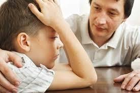 اصلی ترین وظیفه والدین کشف رازهای بلوغ دوران نوجوانی است
