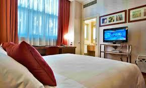 Hotel Ornato Gruppo Mini Hotel Enterprise Hotel Milan Italy Book Enterprise Hotel Online
