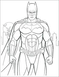 batman coloring pages printable 2. Simple Coloring Batman Coloring Pages To Print Of Book And Picture Ideas Printable Logo  Lego 2  Games  Throughout Batman Coloring Pages Printable G