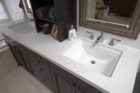 Bathroom Granite Countertop With Sink MonclerFactoryOutletscom - Granite countertops for bathroom