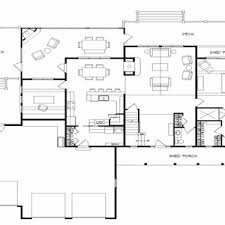 house plans with basements. Bedroom House Plans Basement Luxury E Story Floor Blueprints For Houses With Basements . Big V