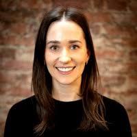 "7 ""Alexa Langley"" profiles | LinkedIn"