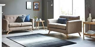 beautiful how to choose rug for living room and how to choose the right rug for