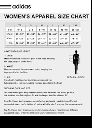 Mens Pants Sizes Online Charts Collection