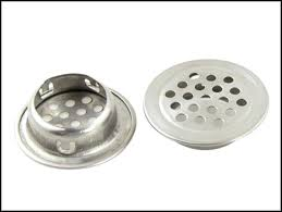 kitchen sink strainer basket. Sink Drain Basket Winning Bathroom Strainer Is Sinks Regarding Property Kitchen Stopper Plug Replacement