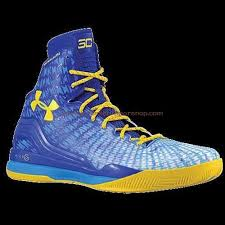 under armour shoes stephen curry 2016. 2015/2016/2017 under armour clutchfit drive stephen curry basketball shoes - 46931428 2016 b