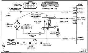 87 corvette cold start injector wiring diagram 87 wiring 87 corvette cold start injector wiring diagram auto