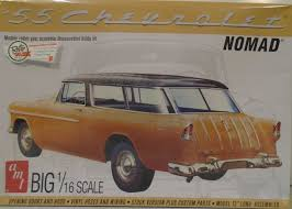 55 Chevy Nomad Wiring Diagram. 57 Chevy Wiring Diagram, 55 Chevy ...