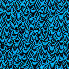 Pattern Interesting Water Pattern By Nemaakos On DeviantArt