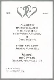 Free Invitation Template Downloads Awesome Free Downloadable Invitation Templates For Word Fwauk